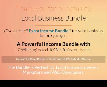 Extra Income Coupon Codes