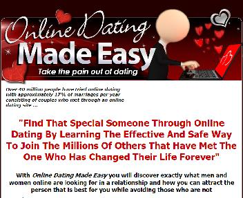 Easy Online Dating Coupon Codes