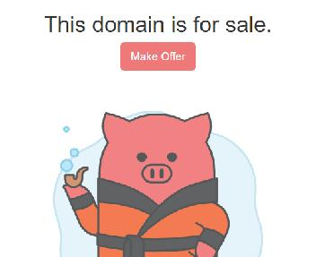 OTO Saving for Financial Freedom Repot Coupon Codes