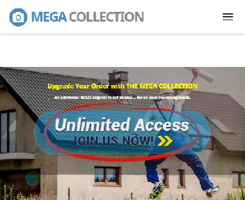 DPV Upgrade – Mega Collection Stock Images Coupon Codes