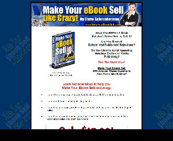 Make Your Ebook Sell Coupon Codes