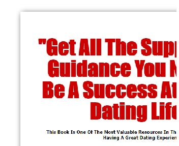 All  You Need To Be A Success At A Great Dating Li Coupon Codes
