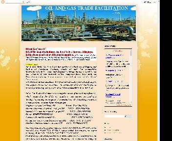 Oil and Gas Trade 101 eBook Coupon Codes