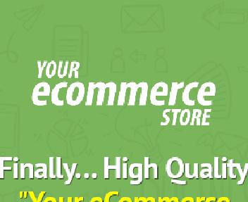 Your eCommerce Store Coupon Codes