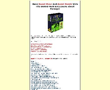 LEARN TO PLAY GUITAR EBOOK Coupon Codes