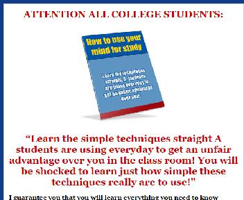 Use Your Mind For Study Coupon Codes