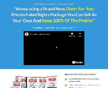 Sales Funnel Authority Coupon Codes