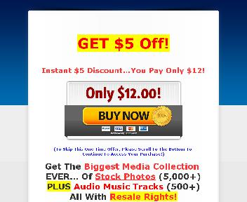 2016902 Discount Coupon Codes
