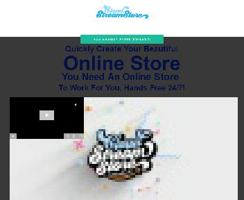Stream Store Coupon Codes