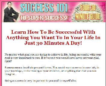 Your 30 Minute Guide To Super Success Coupon Codes