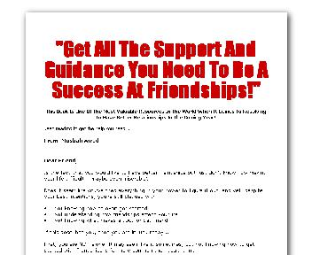 Better Relationships Coupon Codes