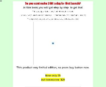 Do You Want Make $100 a Day Coupon Codes