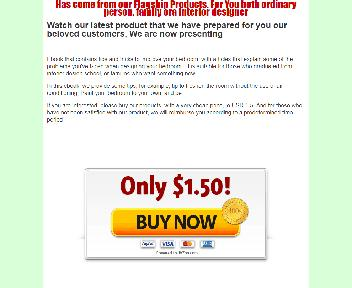 10 tips to improve you bedroom Coupon Codes
