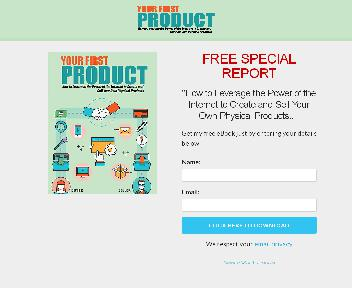 Eagles Business Builder Coupon Codes