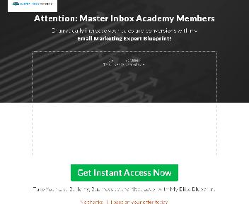 Email Expert Coupon Codes
