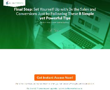 Energy Efficiency Hacks, Business Guide Coupon Codes