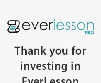 Everlesson Coupon Codes