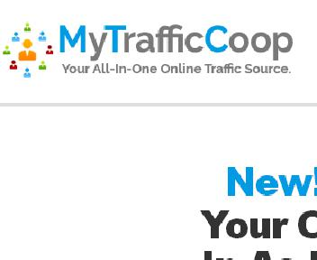 4 Shares In The MTC Coop Coupon Codes