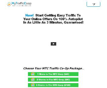 10 Shares In The MTC Coop Coupon Codes