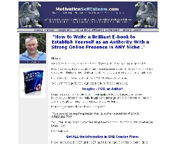 How to Write the PERFECT Storm of an ebook Coupon Codes