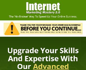 Website Traffic Monthly Coupon Codes
