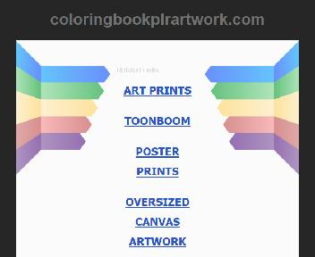 Mothers Day PLR Coloring Art Coupon Codes