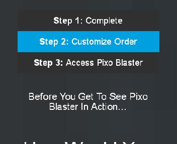 Pixo Local Business Pack Coupon Codes