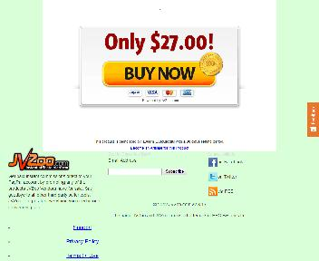 WP Article Importer Coupon Codes