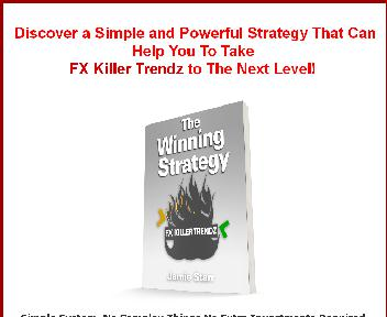 The Winning Strategy Guide Coupon Codes