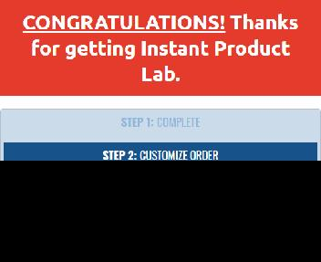 The Successful Mindset Coupon Codes