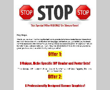 Best Yard Tools Bumper Graphics Pack Coupon Codes
