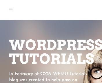 ULTIMATE WordPress Training Course Coupon Codes