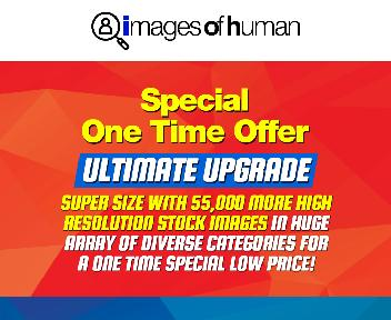 Images of Human Super Coupon Codes