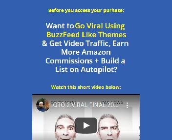 PPB Viral Theme Pack 201 Single Site Coupon Codes