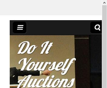 DIY Facebook Auctions Application Coupon Codes