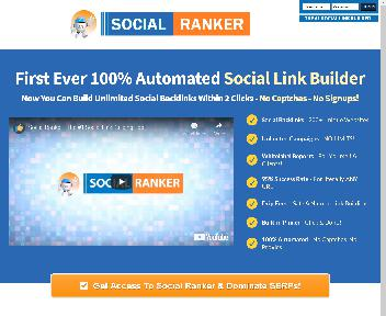 SR – Monthly Access Coupon Codes