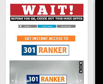 Link Builder Coupon Codes