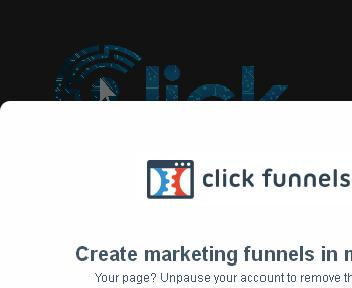 eCommerce Blue Print Product Funnel Course Coupon Codes
