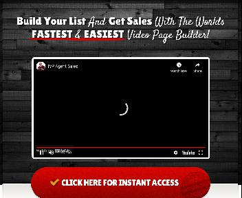 Instant Video Pages discount code