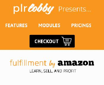 Fulfillment By Amazon Coupon Codes