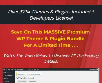 WP Toolkit Developers License discount code