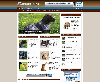 dog owners book obedience training Coupon Codes