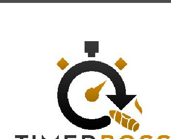 TimerBoss Monthly BASIC Account Coupon Codes