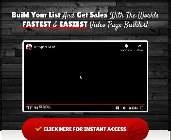 Instant Video Pages Complete discount code