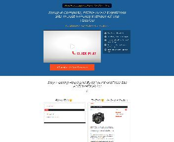 WP Quick Launch Coupon Codes