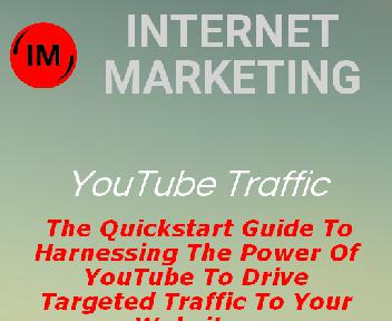YouTube Traffic Coupon Codes