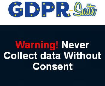 GDPR Suite Coupon Codes