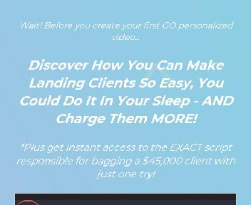Go Upgrade 3 – Complete Done-For-You Fast Track To Success Coupon Codes