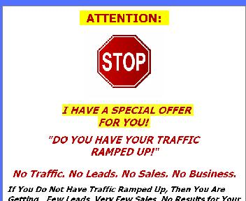 25 Proven Traffic Methods Video Course Coupon Codes
