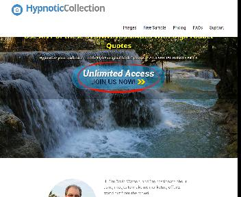 DPQ Upsell – Hypnotic Collection Coupon Codes